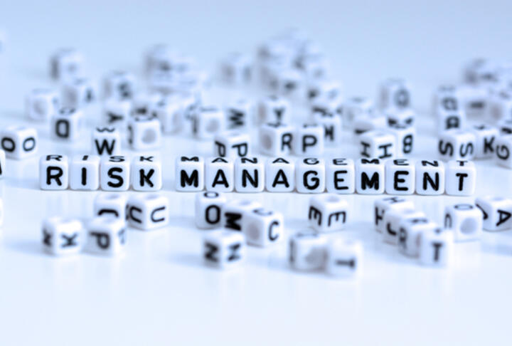 Members Only Risk Management Community of Practices