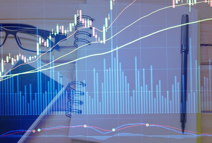 Member News: Raiffeisen chooses iGTB to provide digital trade finance platform