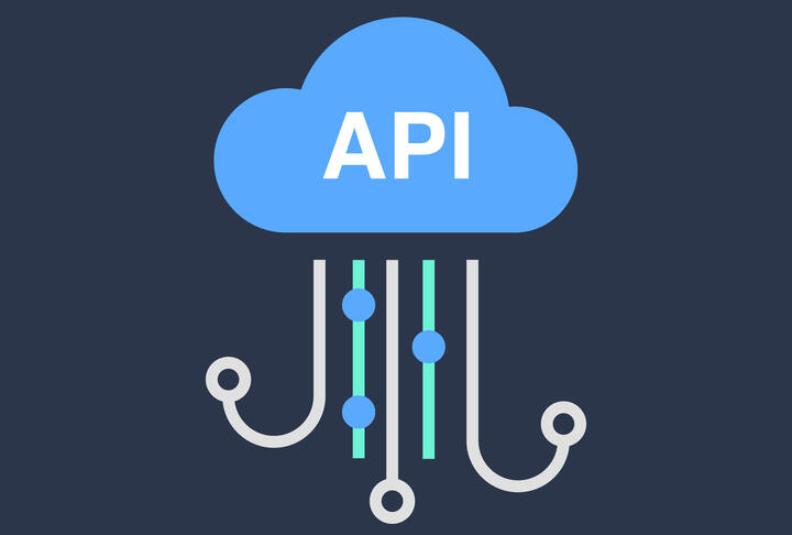 Open APIs to shake up small business banking market