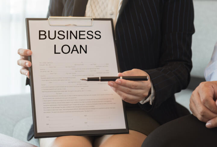 PayU and iwoca combine to simplify SME lending decisions