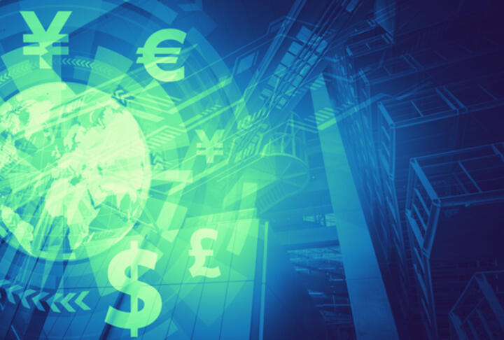 Addressing the Global Shortage of Trade Finance