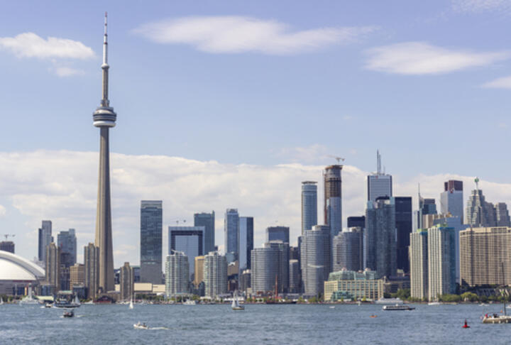 What's Next for Equity Crowdfunding in Canada?