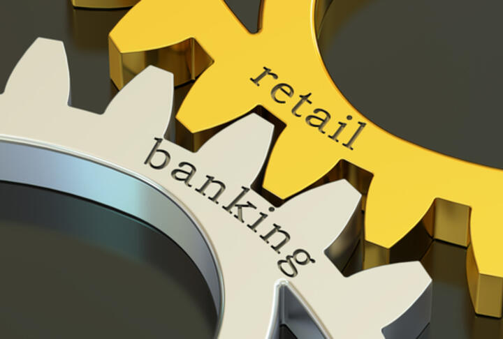 Retail banks wake up to digital lending