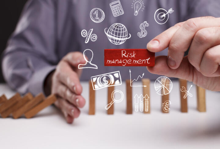 Managing Risk in Small Business Lending