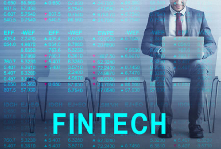 The 11 Fintech and Banking Trends You Need to Follow