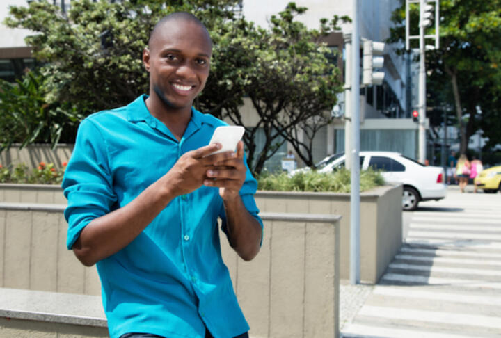 Nigeria's KiaKia using big data to offer SMEs access to loans