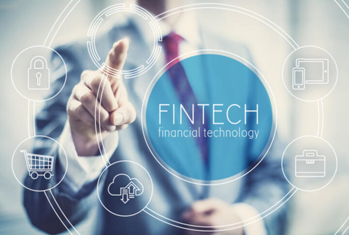 Fintech from the Frontlines: The Opportunity for Technology to Improve Financial Services for All