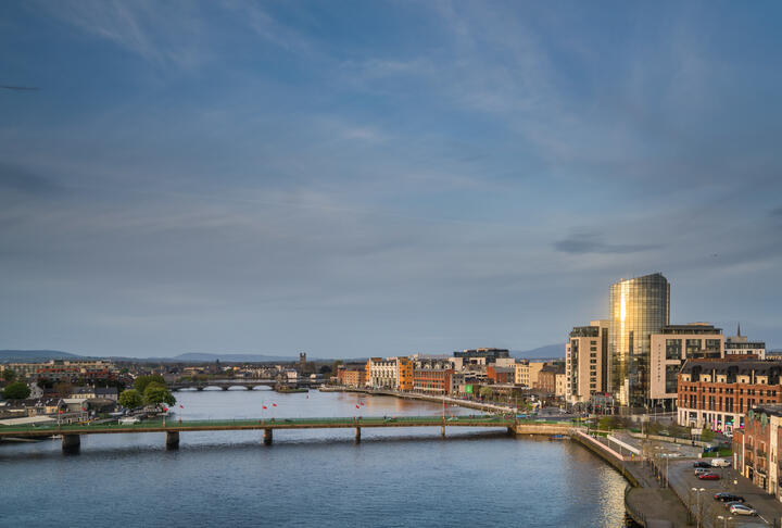 Rejection Rates For Irish SME Bank Credit Rise Despite Jump Of 32pc In Overall Lending