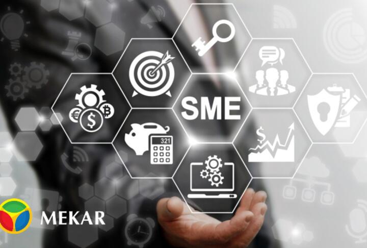 Member News: Mekar is Named One of the Top 10 Online Lending Platforms of Indonesia