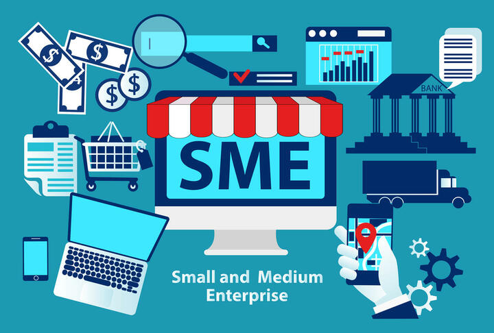 FSB Examines Effects of Post-Crisis Reforms on SME Financing