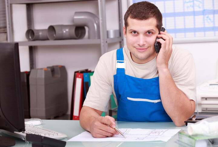 Members Only Webinar - Serving Informal and Very Small Enterprises