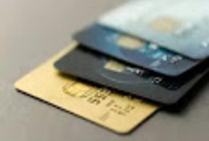 Corporate credit card for SMEs, startups launched
