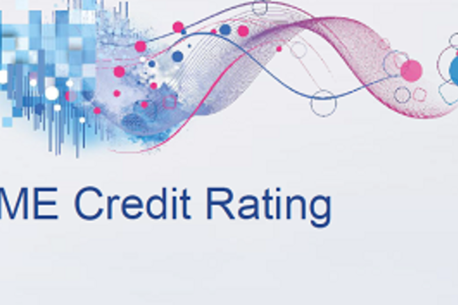 Blog SME Credit Rating