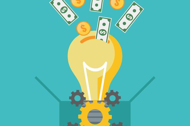 Brazil's Equity Crowdfunding Scene Develops as Entrepreneurs Await Regulations