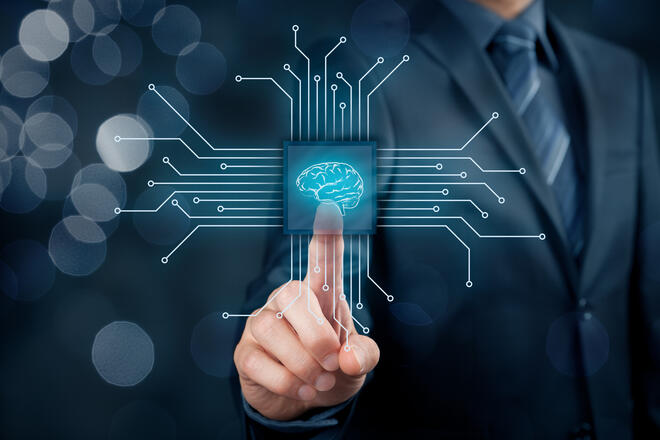 Choosing the Right AI Underwriting System – 4 Steps to Success