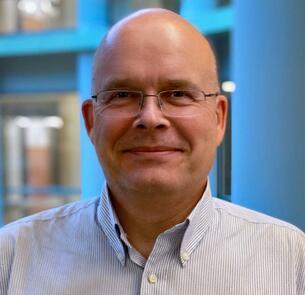 Martin  Holtmann