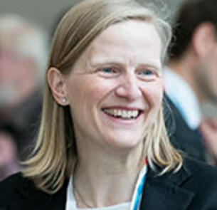 Natascha Beinker