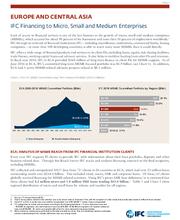 IFC Factsheets ECA