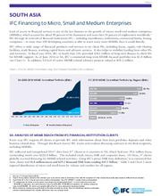 IFC Factsheets SA