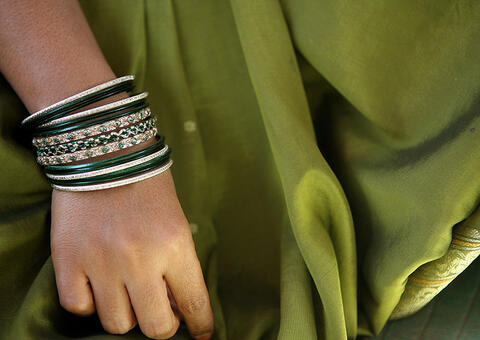 Poor Access to Finance for Women-owned Businesses in India: The Role of Financial Institutions
