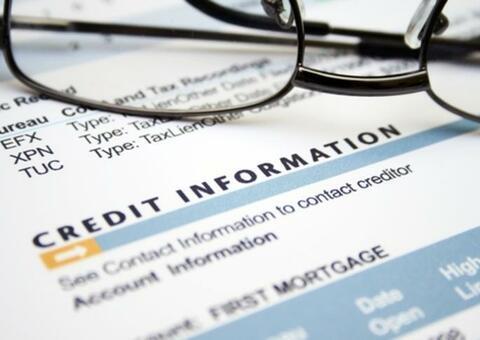 Ishenim, CreditInfo Partner on Shareholder Agreement