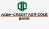 ACBA-Credit Agricole Bank