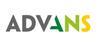 Advans Group
