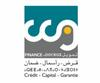 Morocco Credit Guarantee Corporation