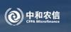 CFPA Microfinance