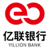 Yillion Bank