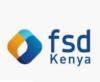 FSD Kenya
