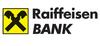 Raiffeisen Bank International