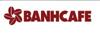 Banhcafe