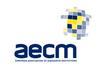 European Association of Guarantee Institutions - AECM