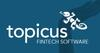 Topicus Finance