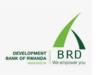 Development Bank of Rwanda