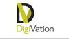 DigiVation