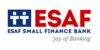 ESAF Small Finance Bank