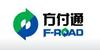 Shanghai F-Road Commercial Services