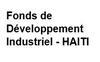 Fonds de Développement Industriel – Haïti