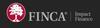 FINCA Impact Finance