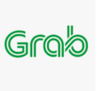 GRAB Financial Services Asia