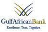 Gulf African Bank