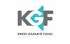 Kredi Garanti Fonu – KGF