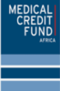 Medical Credit Fund