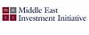 Middle East Investment Initiative