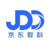 JD Digits