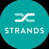 Strands