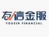 Youxin Financial