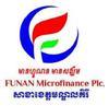 FUNAN Microfinance